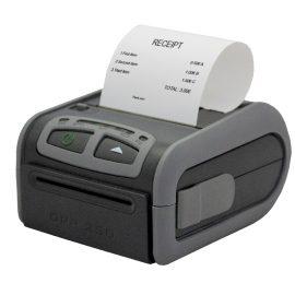 DPP-250-3-800X800
