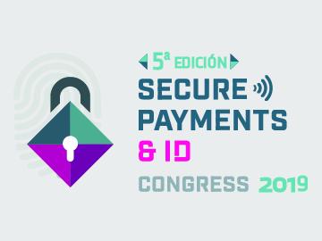 ITOS patrocinador del Secure Payments & ID Congress 2019