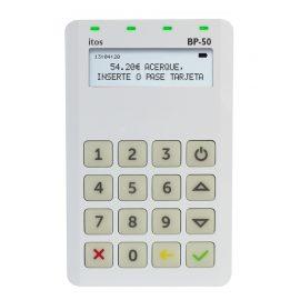 2-BP-50-800X800_ES