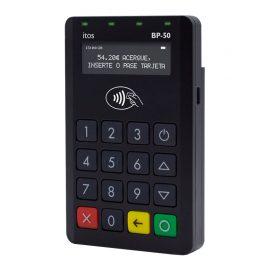 2-BP-50CL-800X800_ES