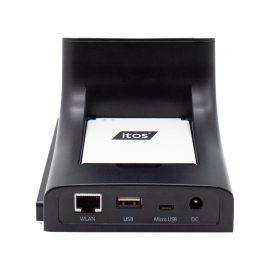 2_Base de carga inteligente IC-50SG_800x800