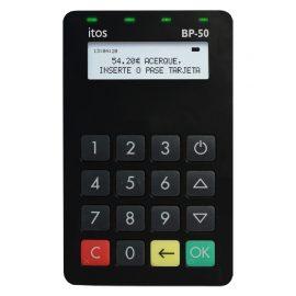 3-BP-50-800X800_ES