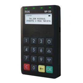 4-BP-50-800X800_ES