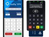Itos Pay_iOS_ES_800X800
