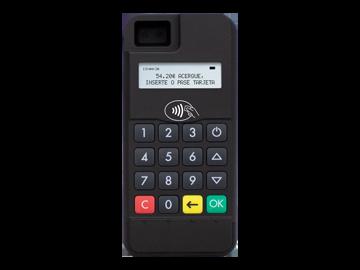 BP-500 para Android