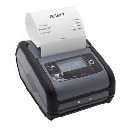 IWPP-250-2-800X800