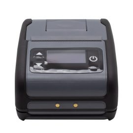 IWPP-250-3-800X800