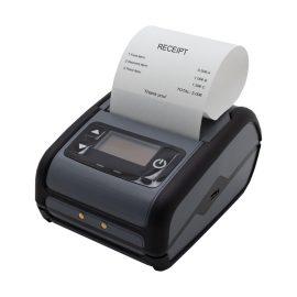 IWPP-250-6-800X800