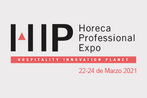 HIP - Horeca Professional Expo 2021